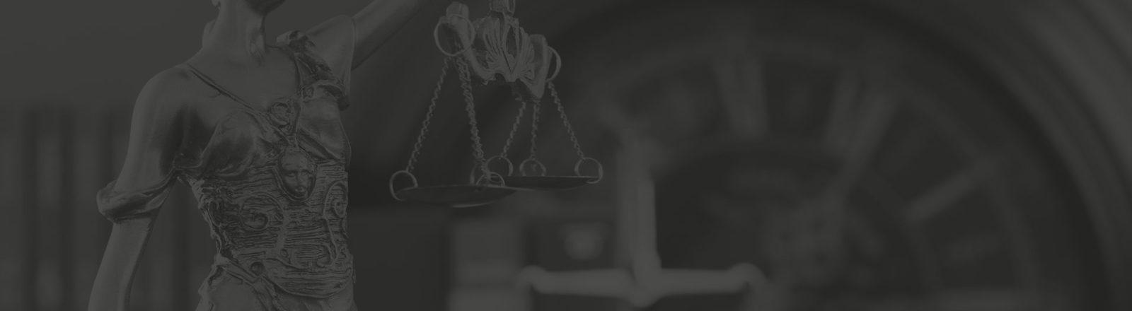 Credores podem conciliar precatórios